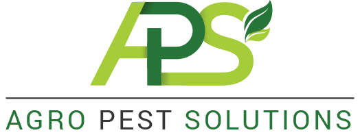Apro Pest Solutions Κέρκυρα