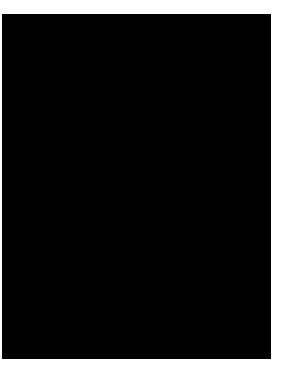 Τρωκτικα